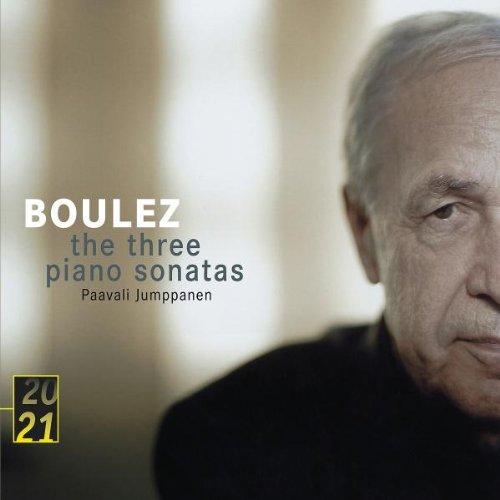 Pierre Boulez vs Pendu - Page 8 B0006TN8IQ.08.LZZZZZZZ
