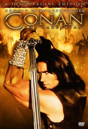 La nouvelle édition DVD 2-Disc anglaise B0007D5G72.02.LZZZZZZZ