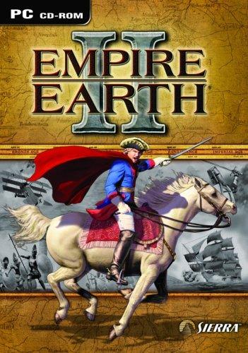 Empire Earth2 Download B0007KIS02.03.LZZZZZZZ