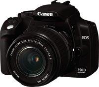 Quel appareil photo numérique utilisez-vous ? - Page 4 B0007R6CHQ.02.LZZZZZZZ