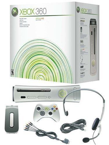 Xbox 360 B0007SV72A.02.LZZZZZZZ