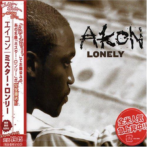 akon-lonely B0007U9AMW.01.LZZZZZZZ
