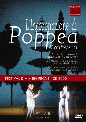 Topic débutant : les opéras baroques en cds et dvds. B0007V5WLO.08.LZZZZZZZ