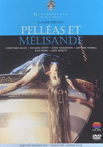 Vos derniers DVD musicaux regardés (Avril 2006) B000818V7U.01.LZZZZZZZ