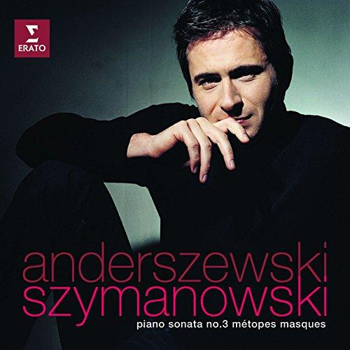 Vos derniers CDs écoutés: critiques (Février 2006) B000852GCC.08.LZZZZZZZ