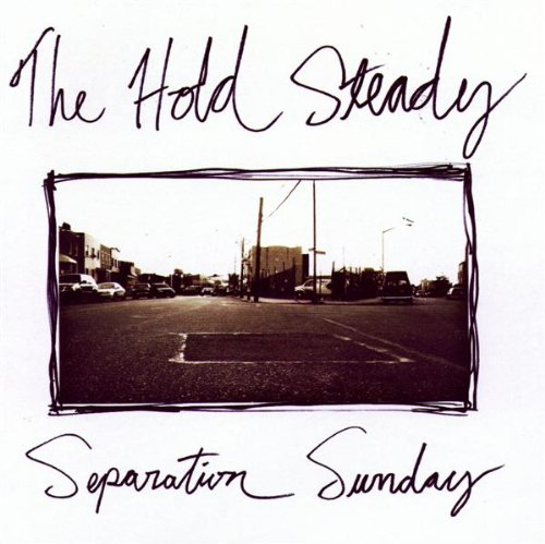 The Hold Steady - Página 2 B0008KLW2C.01.LZZZZZZZ
