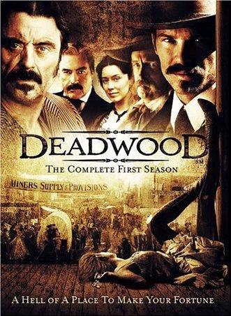 Deadwood B0009J2QEU.02.LZZZZZZZ