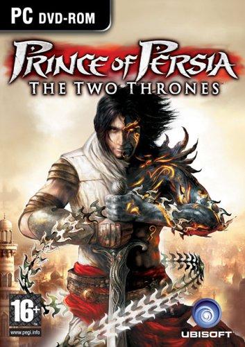 Prince of Persia al fin en la gran pantalla - Página 6 B0009RWI3G.02.LZZZZZZZ