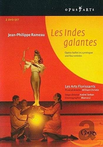 Topic débutant : les opéras baroques en cds et dvds. B0009S4EQO.01.LZZZZZZZ