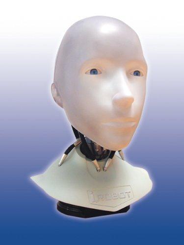 I  ROBOT/  SUNNY HEAD z2 / a  98 euros ! B0009S6QWE.03.LZZZZZZZ