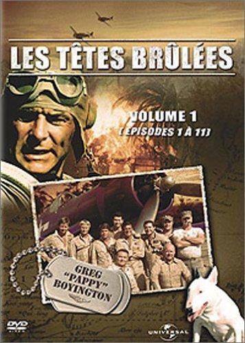 Les têtes brûlées en DVD B000A0ULZY.08.LZZZZZZZ