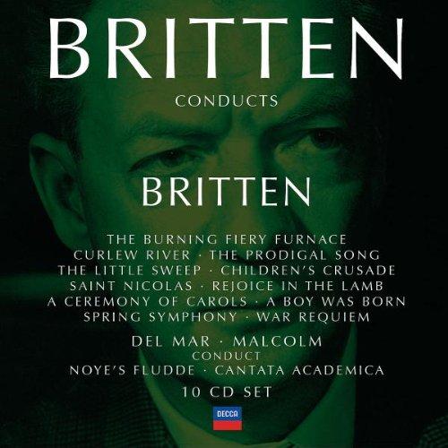 Benjamin Britten B000AC5AY4.01.LZZZZZZZ