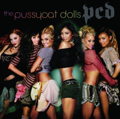 Pussycat Dolls (pcd) B000B8I850.02.LZZZZZZZ