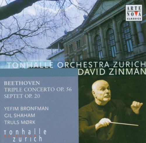 Vos derniers CDs écoutés: critiques (Février 2006) B000BDIWMO.08.LZZZZZZZ