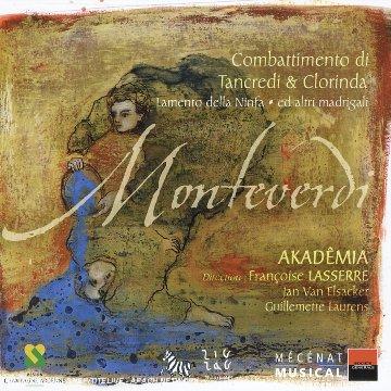 Monteverdi B000BSNO86.08.LZZZZZZZ