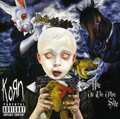 Quel est le dernier CD que vous ayez acheté ???? B000BT5EEC.08.LZZZZZZZ