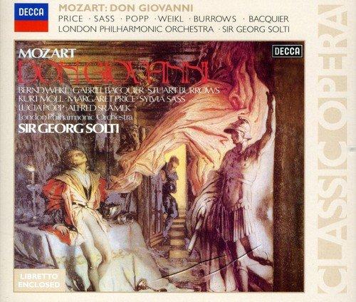 Mozart - Don Giovanni B000CC3MY2.08.LZZZZZZZ