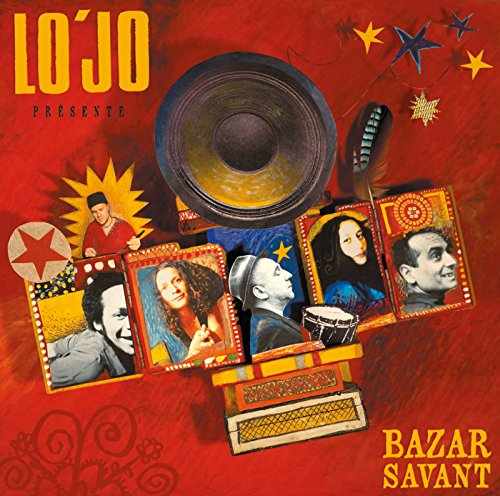Les disques avec de la scie musicale. B000CPGXN6.01.LZZZZZZZ