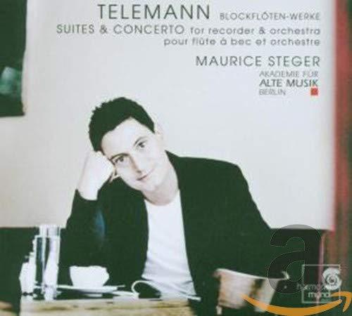 Telemann: disques indispensables B000E8N9U6.01.LZZZZZZZ