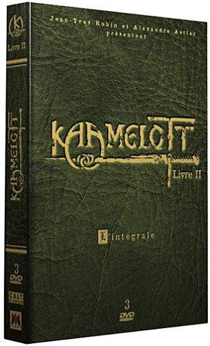 Kaamelott - Page 2 B000F6015S.08.LZZZZZZZ