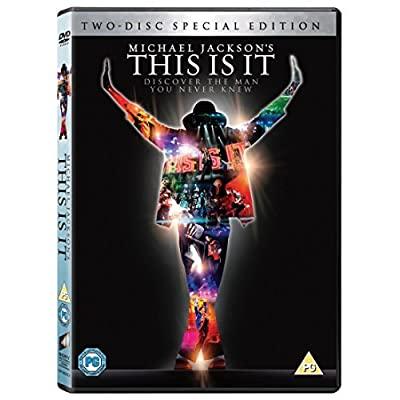 This is It DVD e blu-ray DVD collector's edition-in vendita dal 23 Febbraio - Pagina 8 B002VJJGJY.02._SS400_SCLZZZZZZZ_