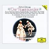 Strauss - Der Rosenkavalier - Page 6 B000001G9W.09.MZZZZZZZ