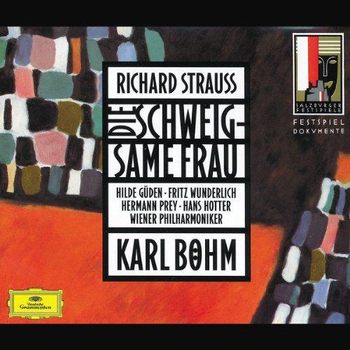 Strauss discographie sélective - Page 1 B000001GMS.01.LZZZZZZZ