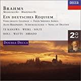 Brahms - Brahms : Requiem Allemand - Page 4 B000024J3M.09.MZZZZZZZ