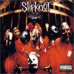 Oldschool Slipknot B00004SYJX.09.LZZZZZZZ
