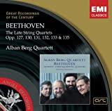 Quatuor Alban Berg - les adieux B000AQACR0.09.MZZZZZZZ