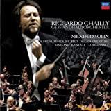 Mendelssohn les symphonies B000ATJ4E4.09.MZZZZZZZ