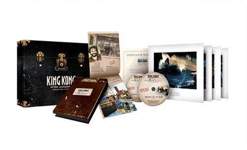 Vos derniers achats DVD & HD-DVD !!! B000BMSUJK.01.LZZZZZZZ