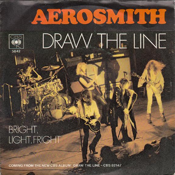 Best of 1977 - Página 2 Aerosmith-draw-the-line-cbs