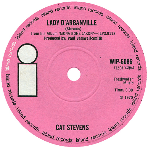 [DISCUSSION] Le jeu aux numéros (sans fin?) - Page 21 Cat-stevens-lady-darbanville-wip-6086