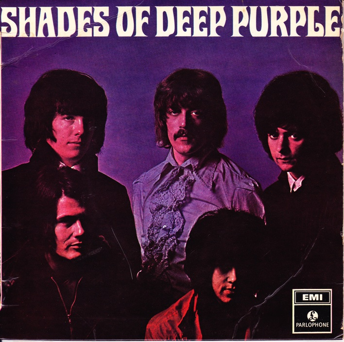 A rodar XXIV - Página 20 Deep-purple-emmaretta-parlophone-3