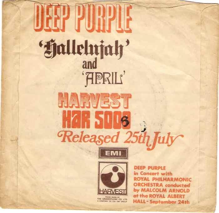 Deep Purple - Deep Purple (1969) Deep-purple-hallelujah-1969-4
