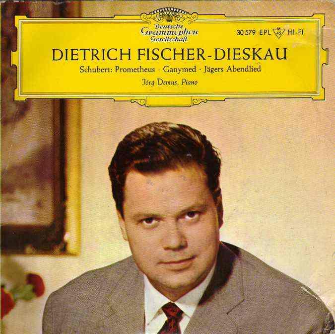Les pochettes les plus tartes ou rigolotes ! (2) - Page 19 Dietrich-fischerdeskau-prometheus-deutsche-grammophon