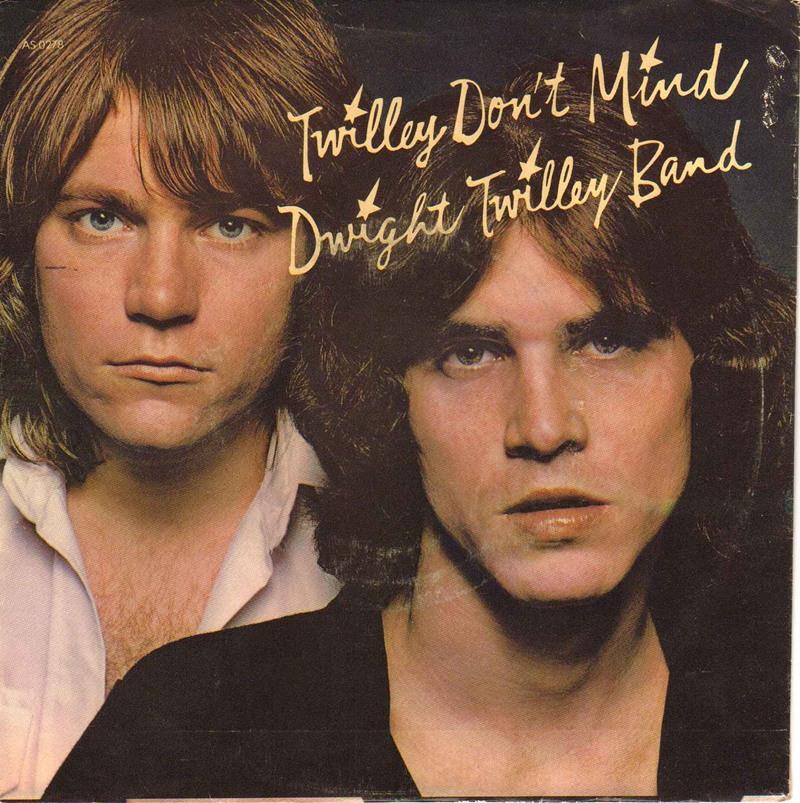 XVI FIRA DEL DISC A SANTS - Página 9 Dwight-twilley-band-twilley-dont-mind-arista