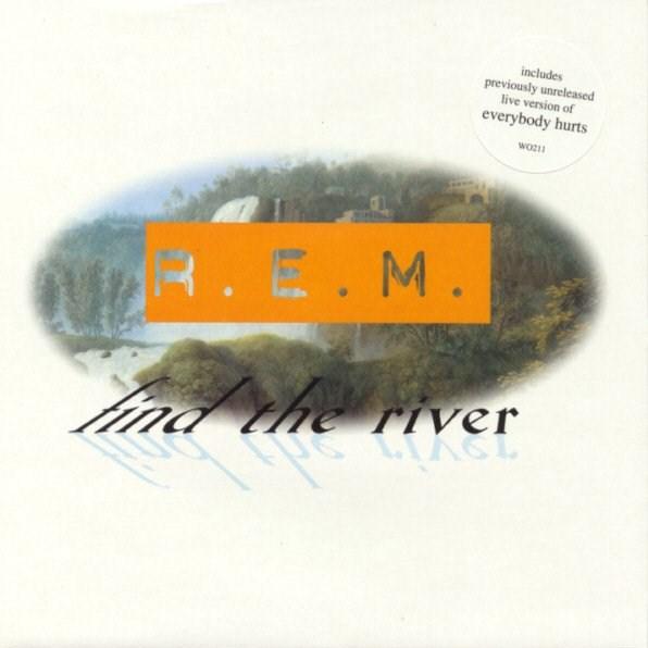 El megapost de Rem - Página 15 Rem-find-the-river-warner-brothers