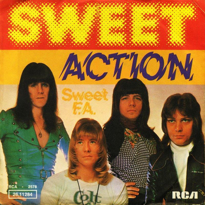 canciones para la acción The-sweet-action-rca-2