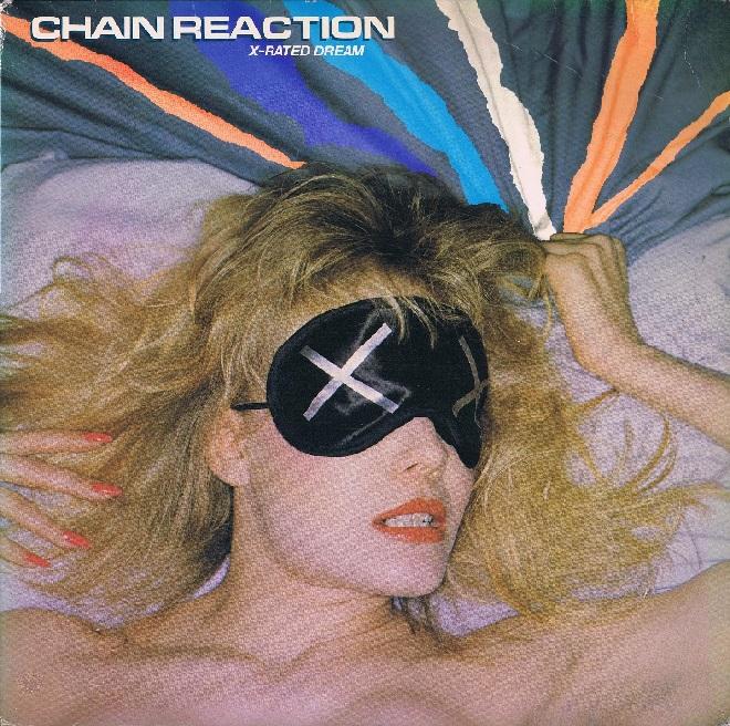 A.O.R. El Rock del madurito - Página 4 Chain-reaction-xrated-dream-ab