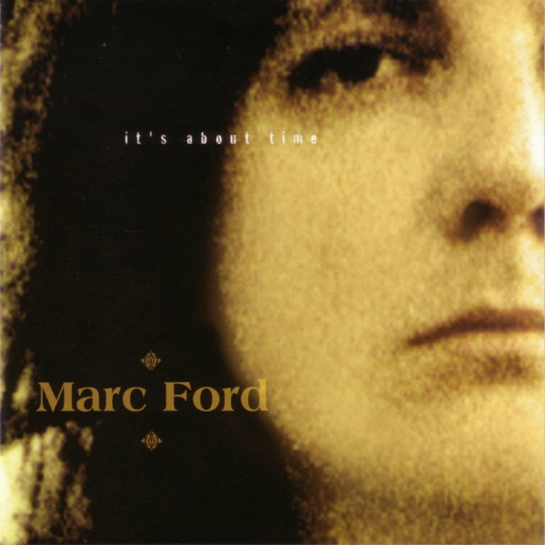 Marc Ford... - Página 10 Marc-ford-its-about-time-cd