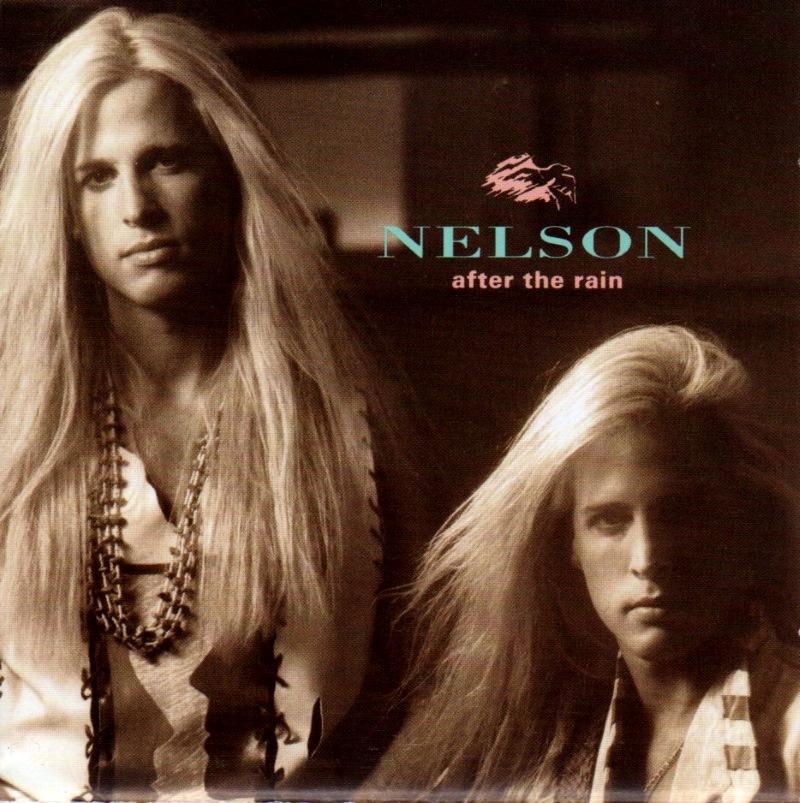 A.O.R. El Rock del madurito - Página 4 Nelson-after-the-rain-cd