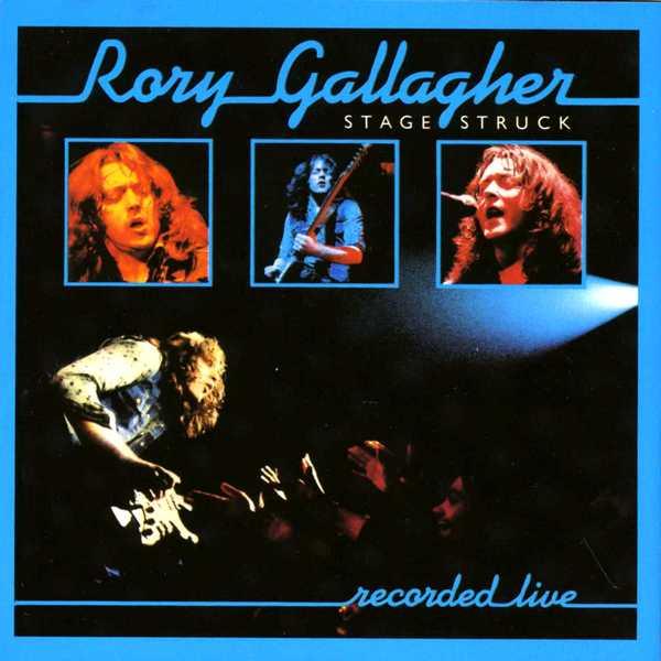 Vous écoutez quoi en ce moment ? - Page 5 Rory-gallagher-int-855066-cd