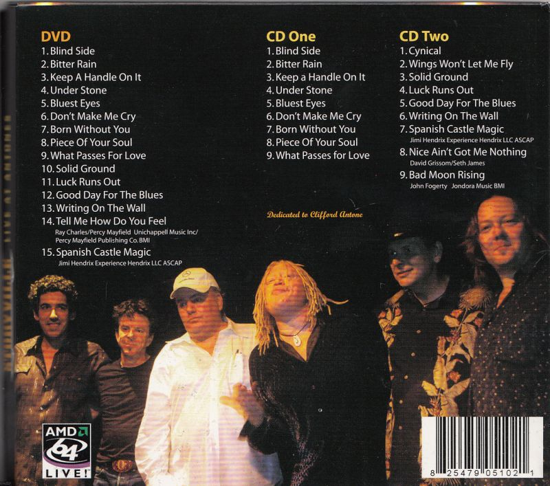 Los diez mejores discos en directo - Página 4 Storyville-live-at-antones-austin-texas-5-cd