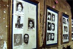 كي لا ننسى جريمة ملجا العامرية من ارشيف شبكة البصرة Amria2