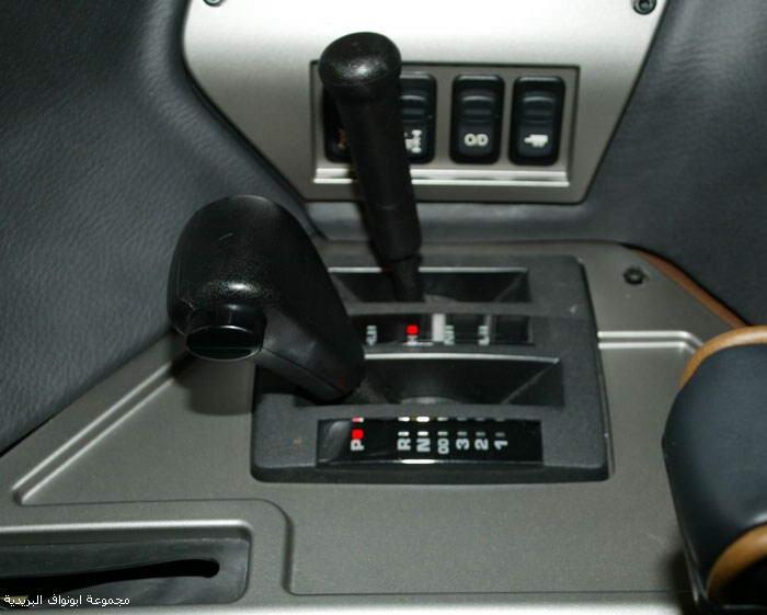 سيارة همر Hummer13