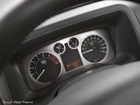 سيارة همر Hummer41