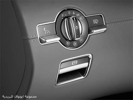 تقرير شامل عن اسطوره مرسيدس الفئةS الجزء1 Mercedes26
