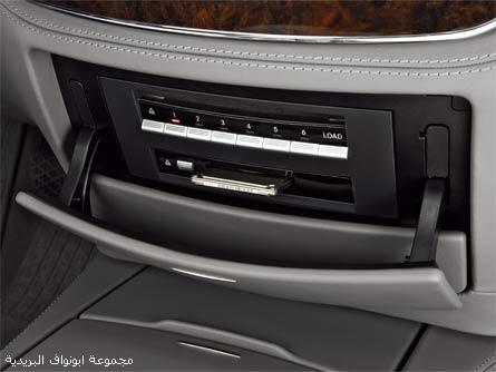 تقرير شامل عن اسطوره مرسيدس الفئةS الجزء1 Mercedes30